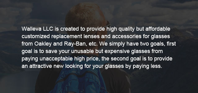 Are Ray Bans Expensive
