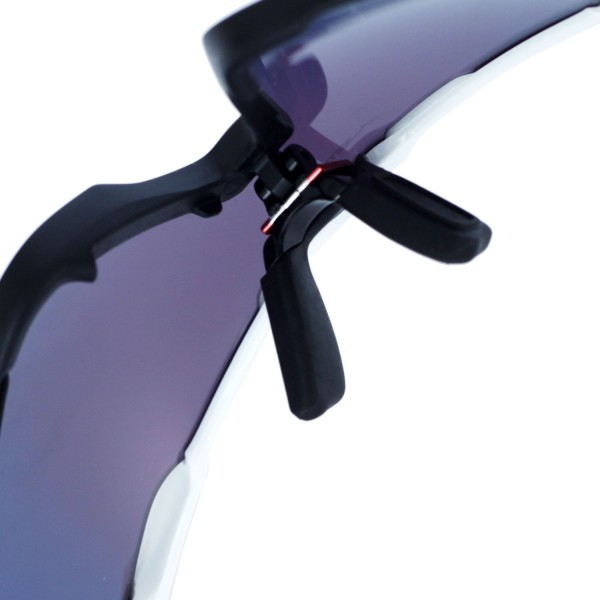 oakley sunglasses nose pads