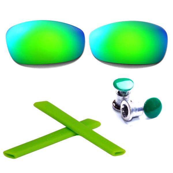 Oakley Split Jacket Lens