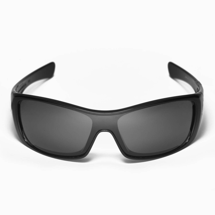 Index.php Route 3dproduct Product 26product Id 3d55 Oakley Antix Sunglasses