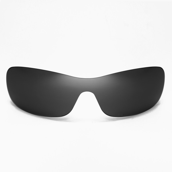 22596ce052a Oakley Antix Polarized Lense Replacement « Heritage Malta