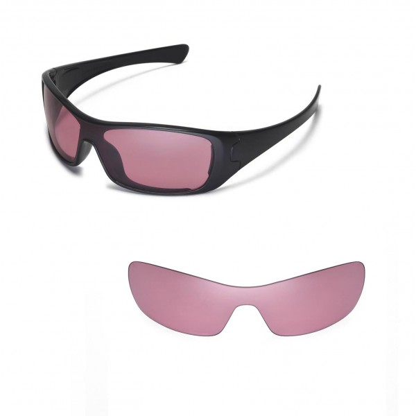 473b9934d5 Oakley Eyewear Antix Replacement Lenses « Heritage Malta