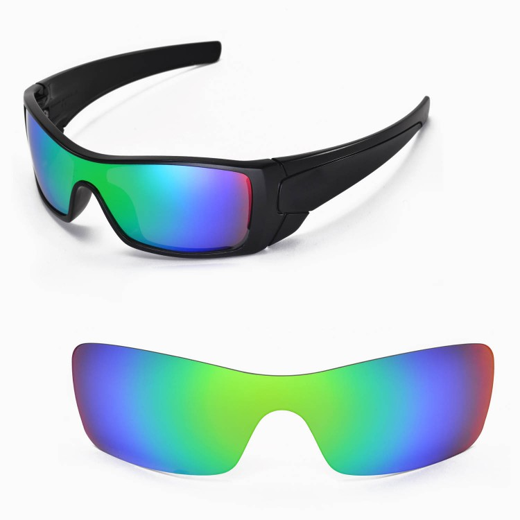 Oakley Holbrook Sunglasses For Men Oakley Holbrook Sunglasses For
