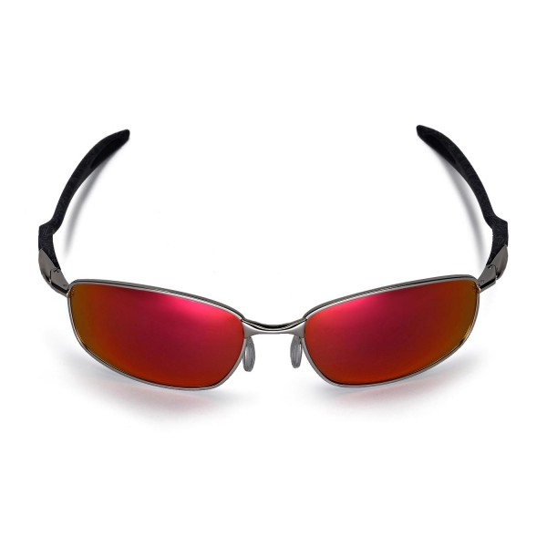 49a29e0af5 Oakley Blender Sunglasses Canada