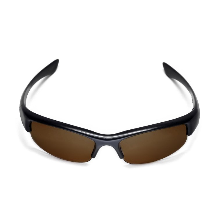Oakley Bottlecap Polarized