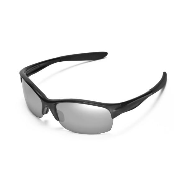 0245fce2b4f Oakley Commit Sq Polarized Sunglasses « Heritage Malta