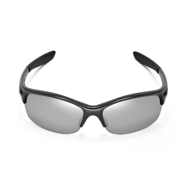 1134473e9f0 Oakley Commit Sq Replacement Lenses « Heritage Malta