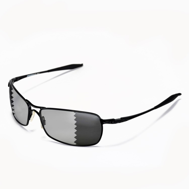 a1464820f5 Oakley Crosshair Rubber Replacement « Heritage Malta