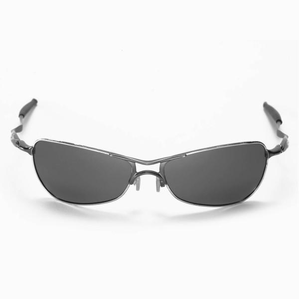 1e4874fdc6 Oakley Crosshair 1.0 Polarized Lenses « Heritage Malta