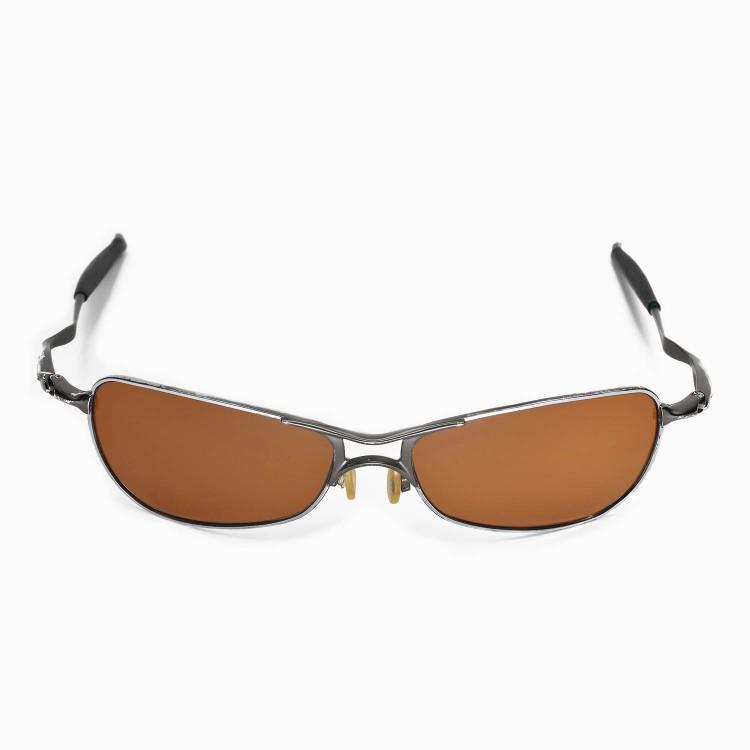 Oakley Crosshair Lens