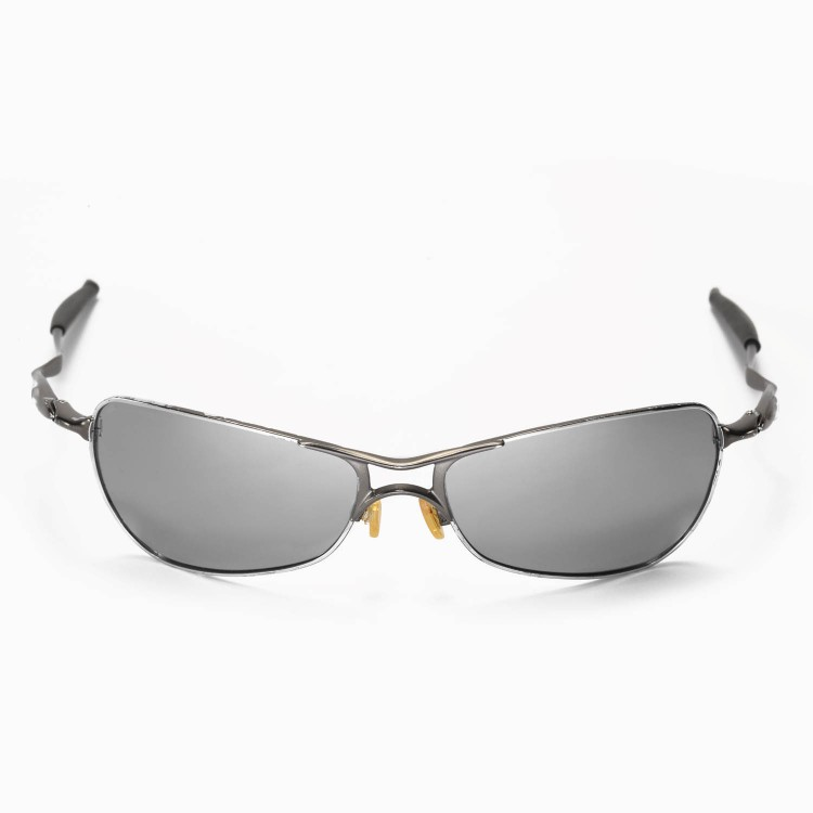 b006122be6 Oakley Crosshair Earsock And Nosepiece Kit « Heritage Malta