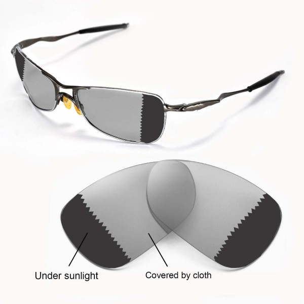 a7e6f537cc7 Replacement Lenses For Oakley Crosshair