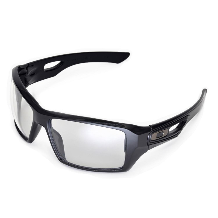 ca4ffcf114f Oakley Sunglasses Clear Lens « Heritage Malta