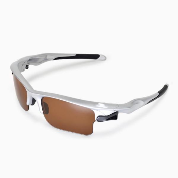 ee3e643ecc Oakley Fast Jacket Xl Prescription Sunglasses « Heritage Malta