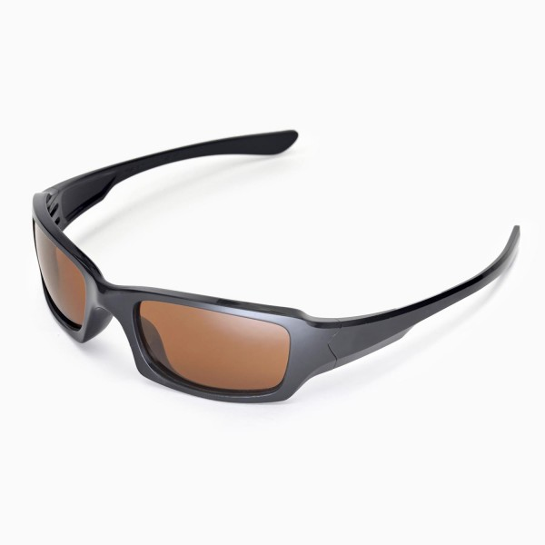 oakley fives squared polarized amazon