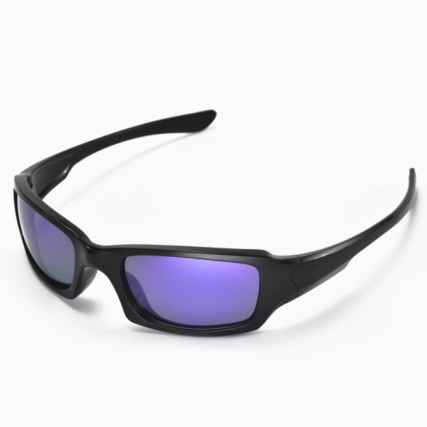 460de1568f5 Oakley Fives Squared Review Youtube « Heritage Malta