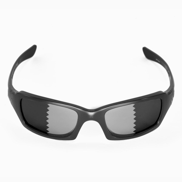 3afbe998252 Photochromic Oakley Fives « Heritage Malta