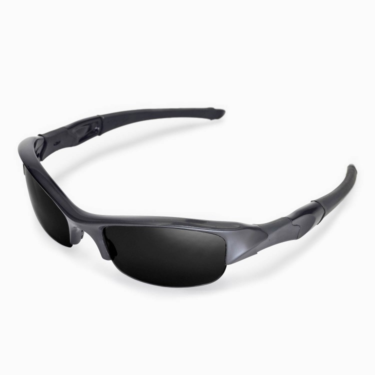 Index.php Route 3dproduct Product 26product Id 3d895 Oakley Flak Jacket