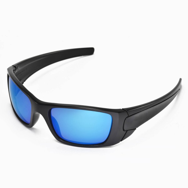 0b12c517a2 Oakley Fuel Cell Warranty « Heritage Malta