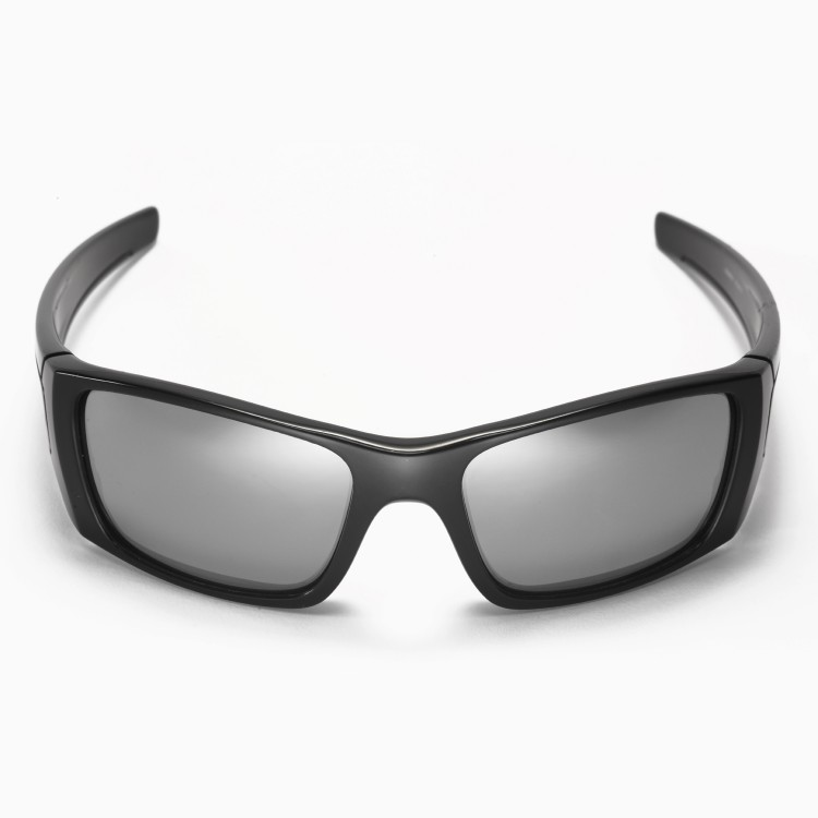 Oakley Replacement Parts Sunglasses | www.tapdance.org