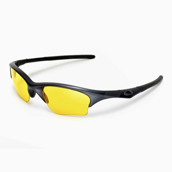 03b762852b Oakley Dart Replacement Lenses Nz « Heritage Malta