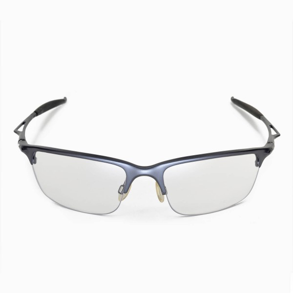 Oakley A Wire Replacement Parts