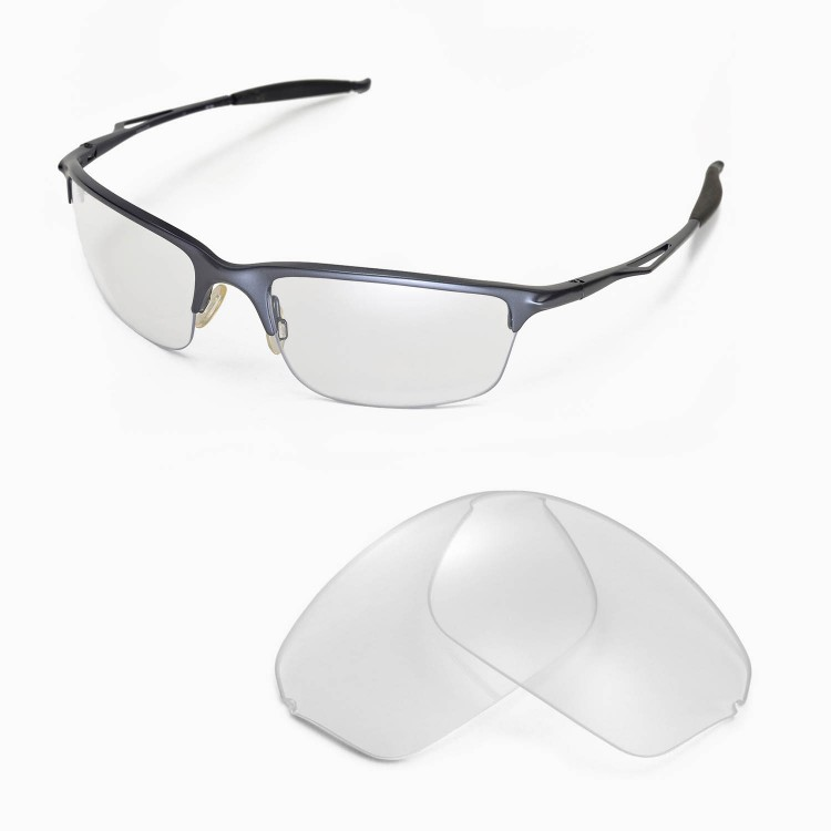 oakley 5 replacement lenses 0aay  oakley 5 replacement lenses