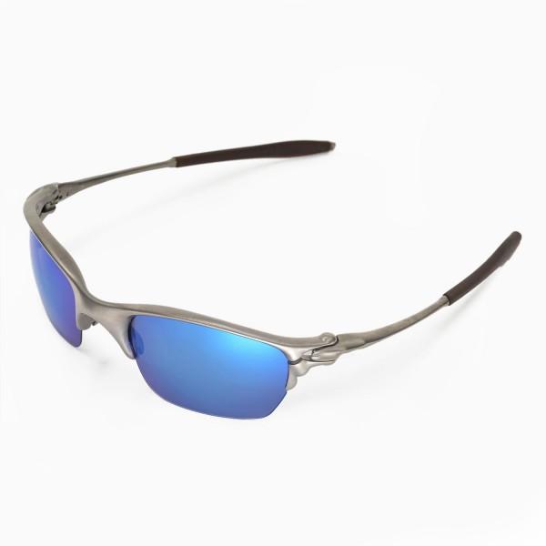 Oakley Half X Sunglasses