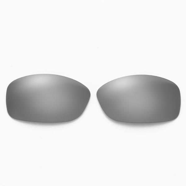 5e98ddc03a Polarized Lenses For Oakley Hijinx « Heritage Malta