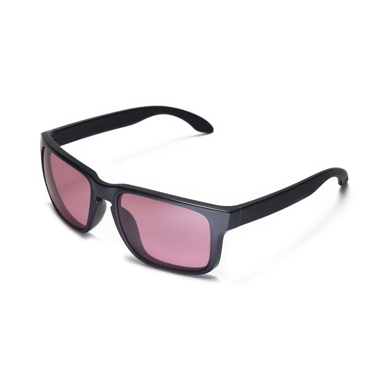 Plastic Glasses Frames Peeling : oakley holbrook sunglasses parts