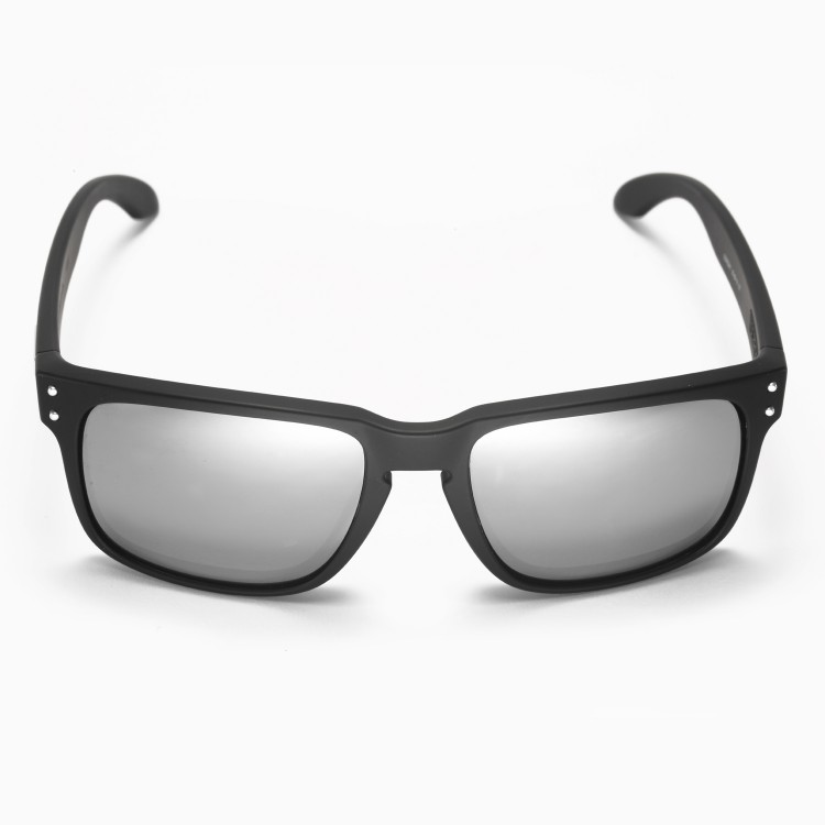 Oakley Holbrook Frame Parts