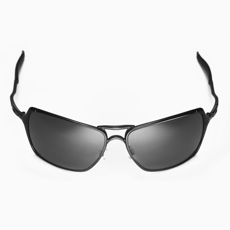 43cef0fd5d Oakley Polarized Inmate Sunglasses « Heritage Malta
