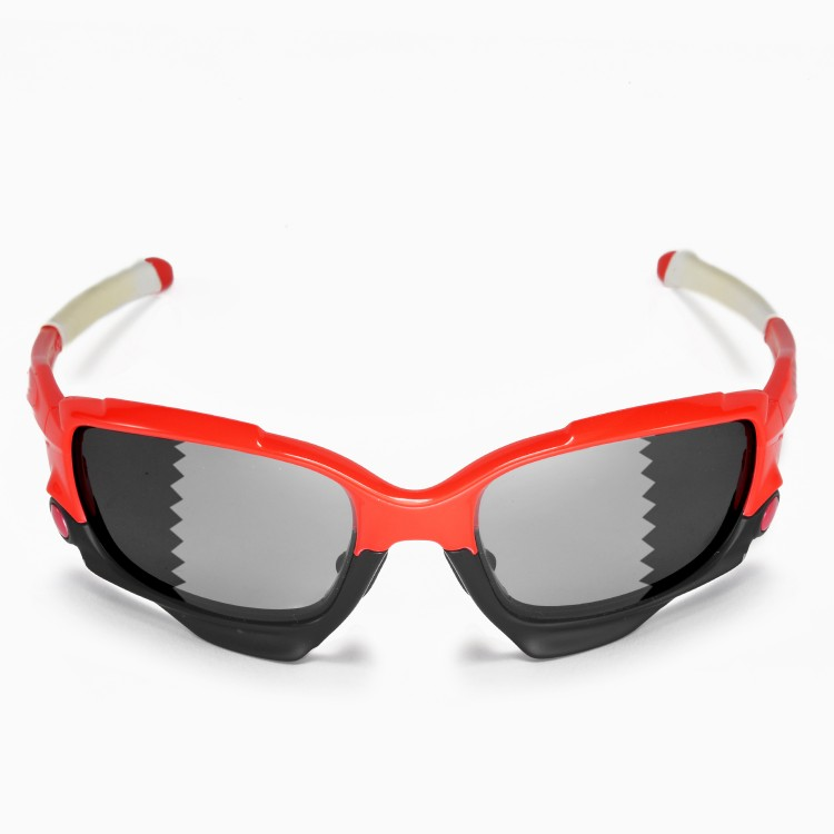 c5eb1da9649 Oakley Jawbone For Sale Philippines « Heritage Malta