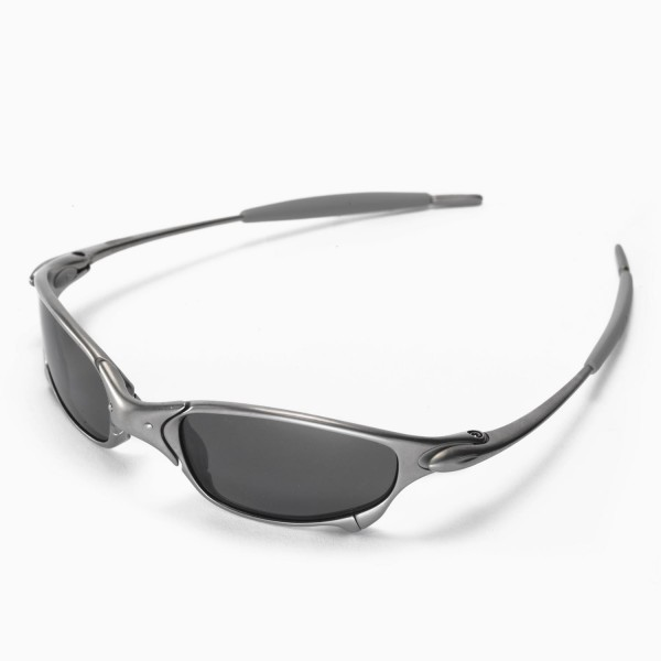 Oakley Juliet Lenses Replacement