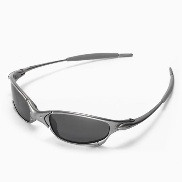 e839d0b80b7 Sunglasses « Heritage Big Malta Oakley Juliet wxYCq5R0