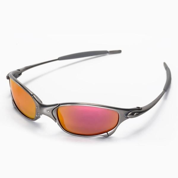 d1d06c0ad8 Oakley Juliet Polarized Lenses