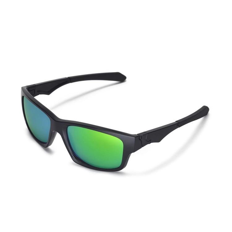 80f7b17e840 Walleva Replacement Lenses Oakley « Heritage Malta
