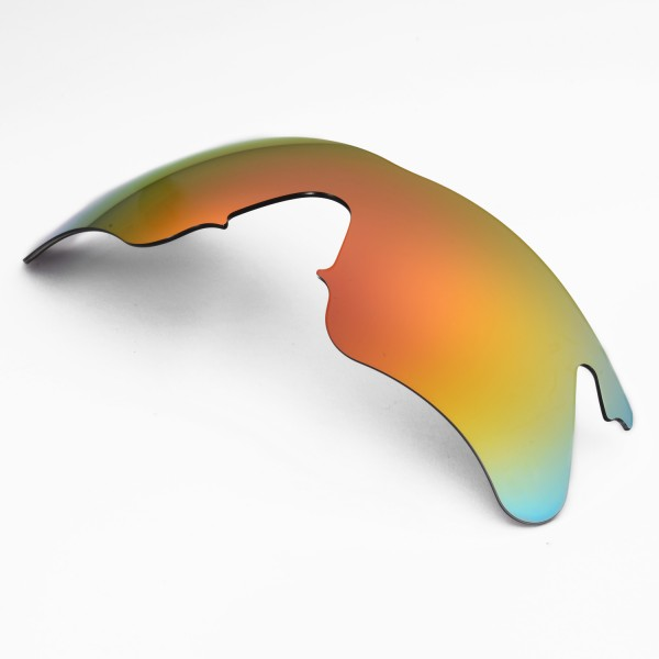 Oakley M Frame Heater Lenses « One More Soul