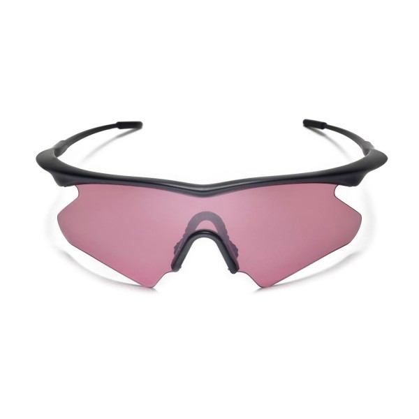cea2225bc2 Oakley M Frame Heater Prescription Lenses « Heritage Malta
