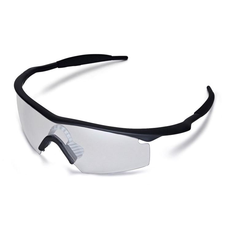 oakley m frame strike lenses