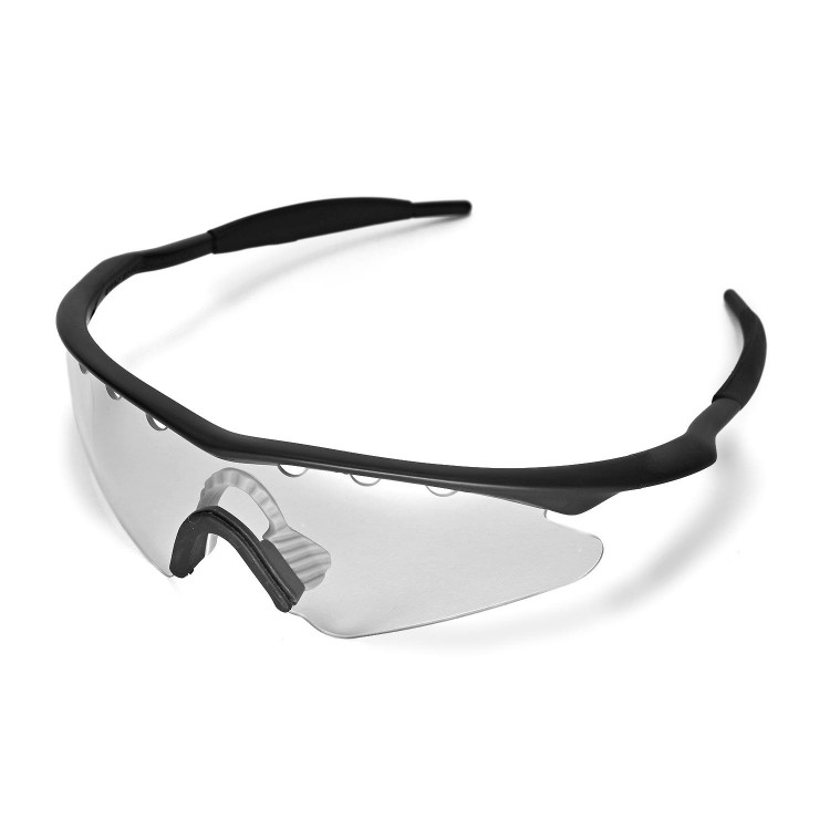 Oakley Glasses Frame Parts : oakley m frame 2.0 replacement parts ,oakley red iridium ...