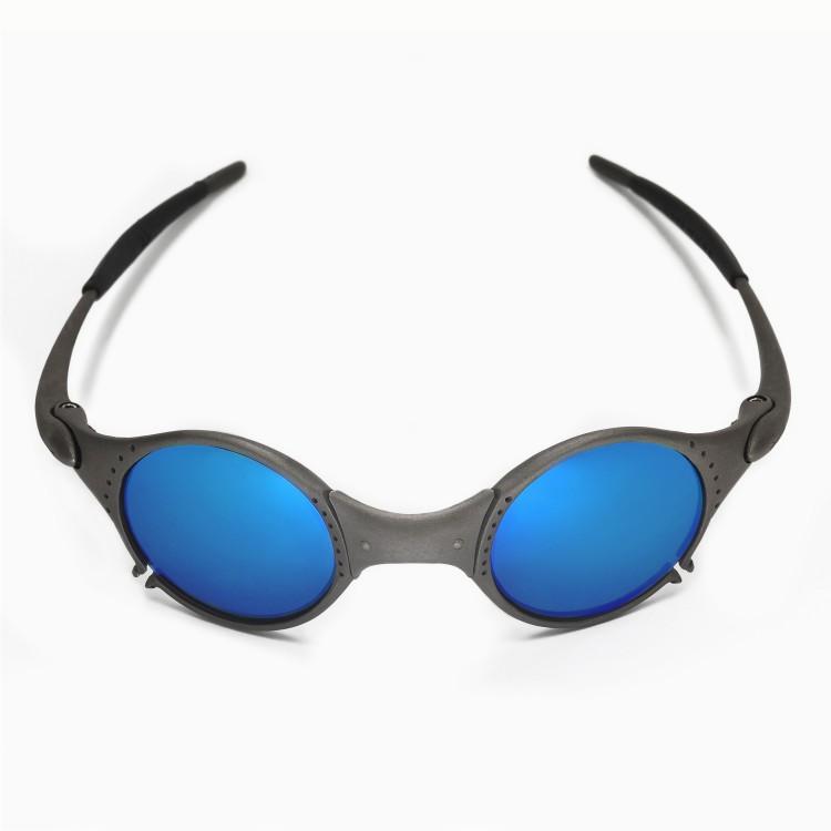 oakley titanium sunglasses z3g0  oakley minute 20 sunglasses dark amber/dark bronze