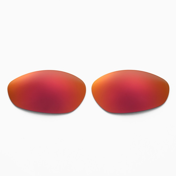 Oakley Minute 2.0 Replacement Lenses