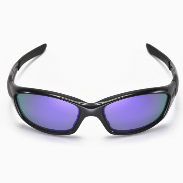 a0addf2ed4 Replacement Parts For Oakley Straight Jacket Sunglasses « Heritage Malta