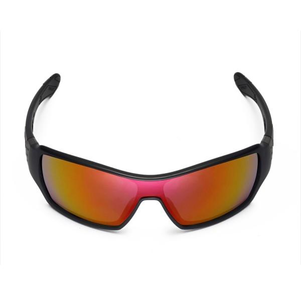 9f348a5e02 Oakley Sunglasses Polarized Off Shoot « Heritage Malta