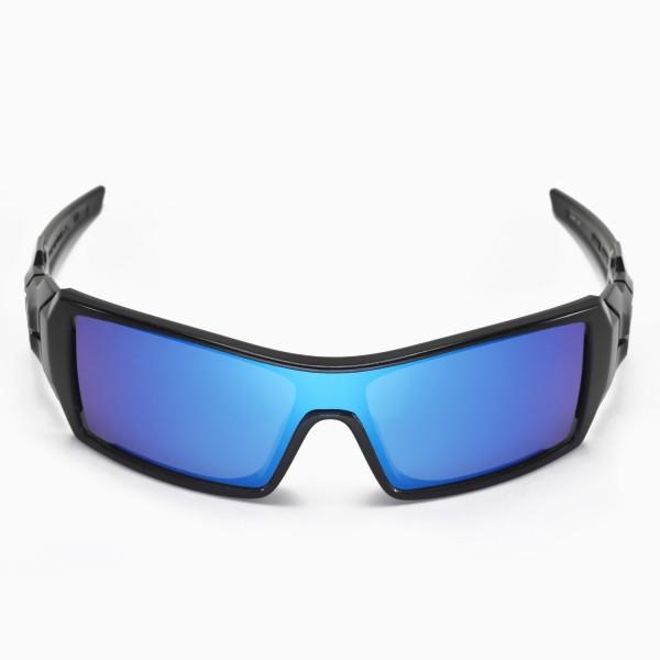 Are Oakley Oil Rig Sunglasses Polarized Test « Heritage Malta 8baf11d69b