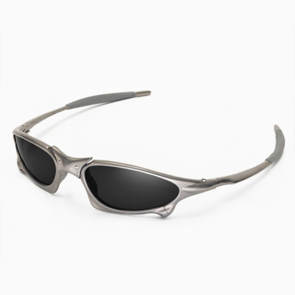 ac3d0aeee35 Oakley Penny Prescription Lenses