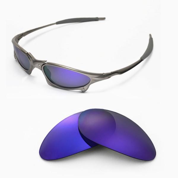 oakley sunglasses cheap light purple lens