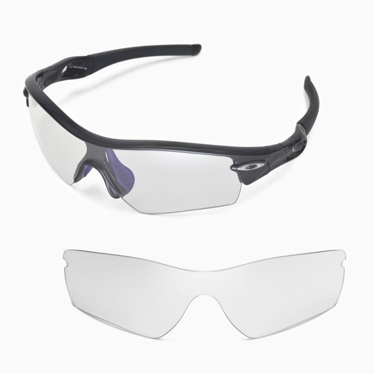 Oakley Sunglasses Replacement Arm - CyberEstore.com