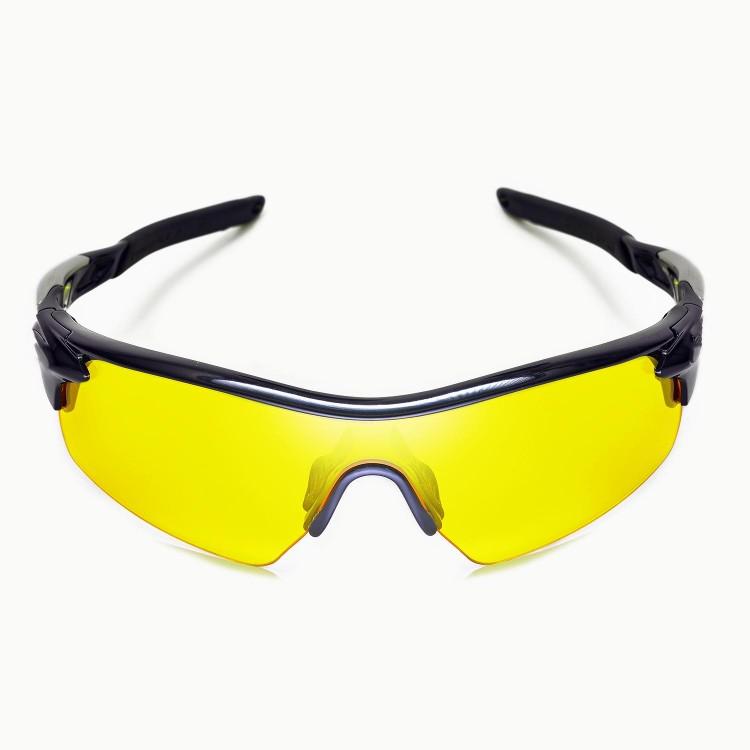 54a135a0e0b Yellow Oakley Sunglasses
